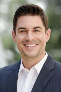 Michael Schüler, Head of Supply Chain Management, Leuze